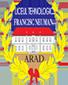 logo_neuman
