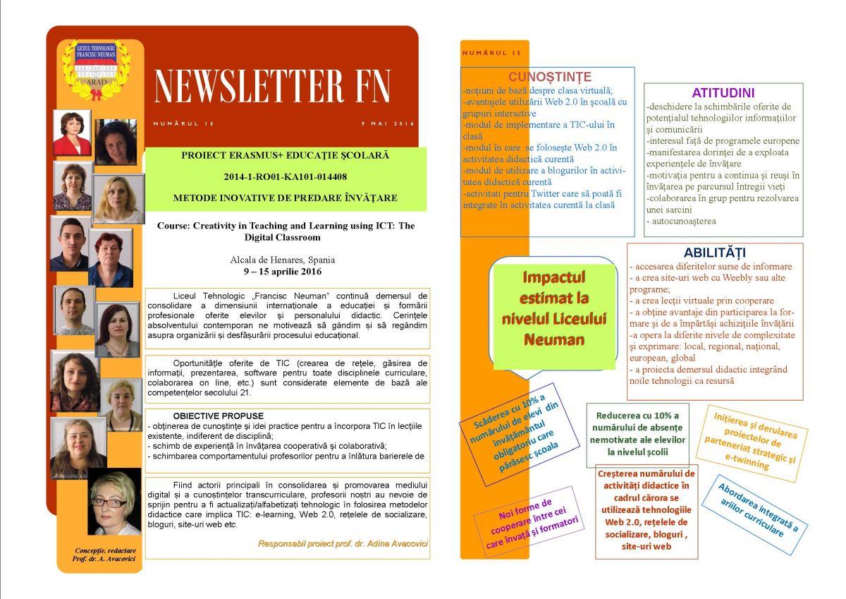 Newsletter_ALCALA