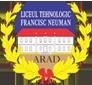 logo-ln