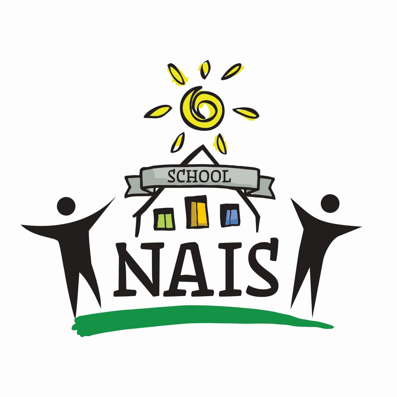 nais_logo_jpg