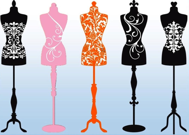 textile (Medium)