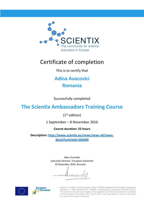 Certificat Scientix-page-001