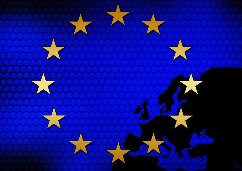 europe-413102_960_720_1024x723