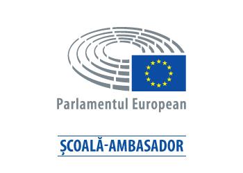 logo_ep_scoala-ambasador