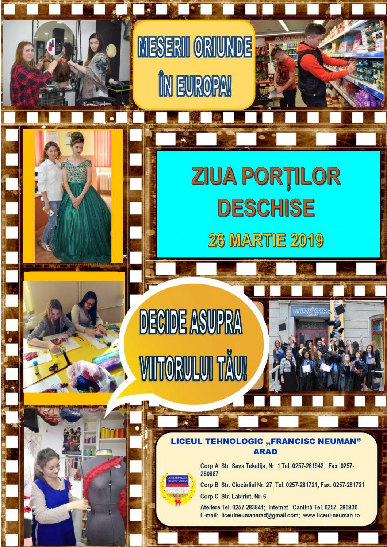 ZIUA PORTILOR DESCHISE 2019d
