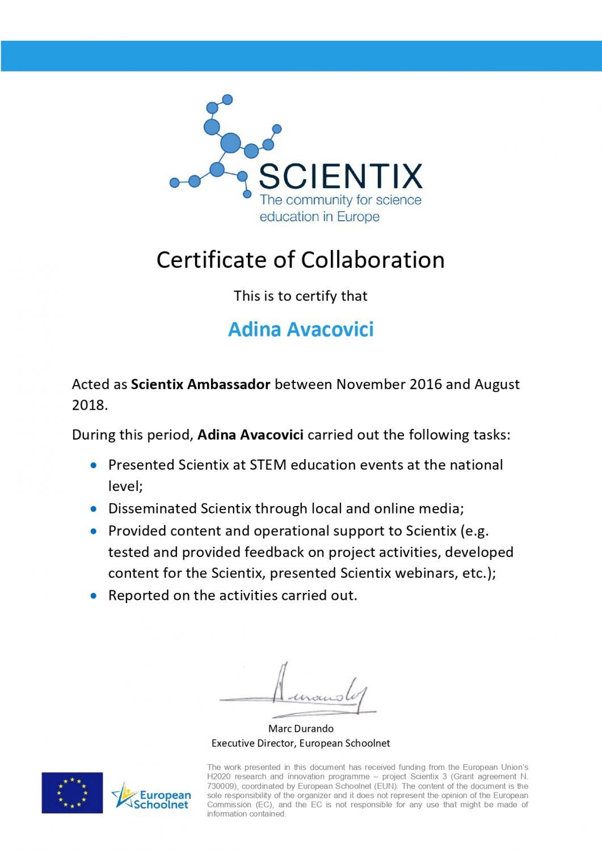 Scientix3_Ambassador_Cert_Adina_Avacovici_page-0001