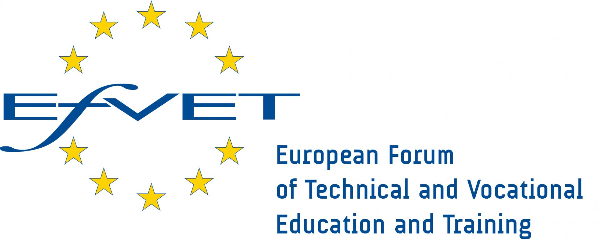 EfVET-logo-copy-TRANSP