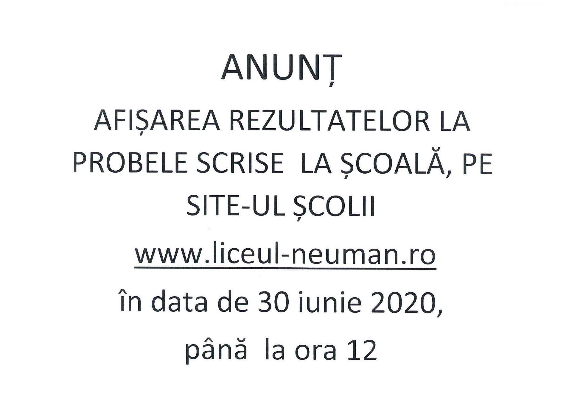 bac 2020 pt site.2