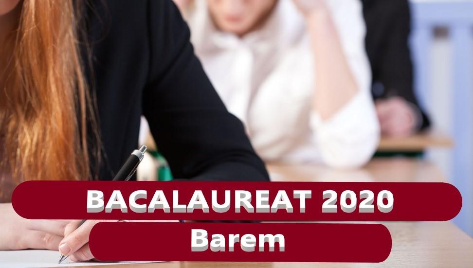 bacalaureat-2020_barem
